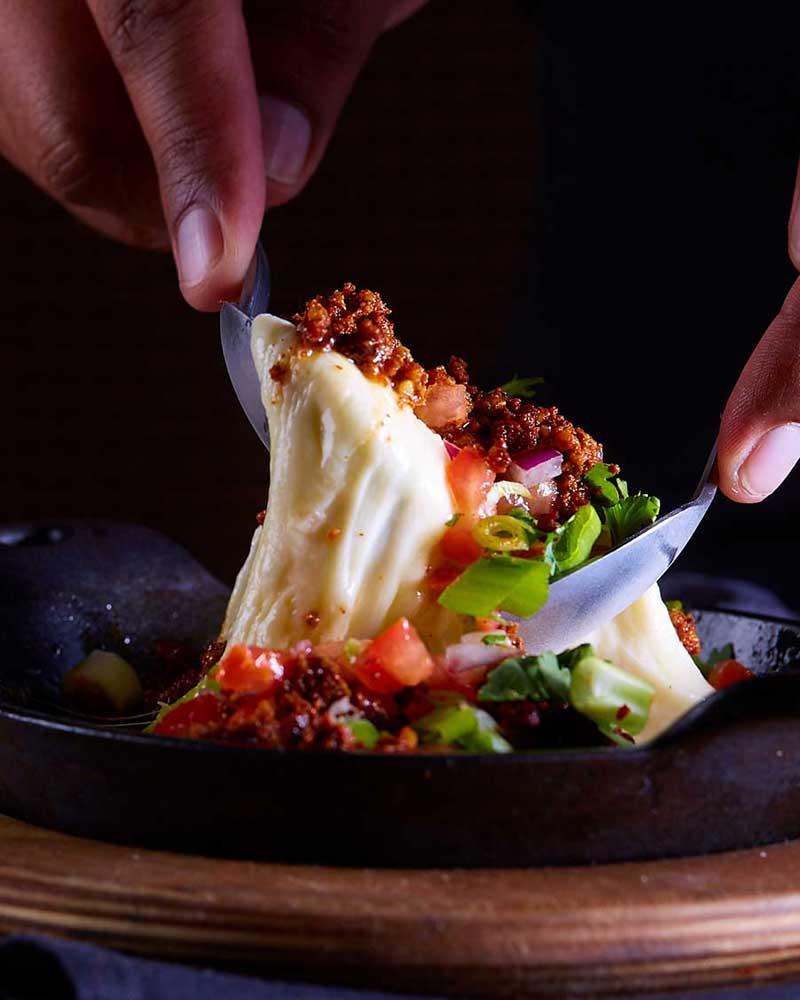 Best Authentic Tex Mex Restaurants In Dallas Fort Worth Beyond